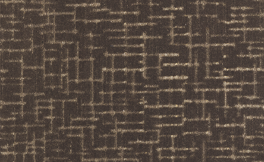 ABR104 Collection - Contract & Home Roll Carpet 2020-23