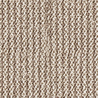 ANR101 Collection - Contract & Home Roll Carpet 2020-23
