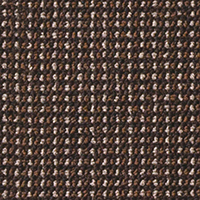ANR103 Collection - Contract & Home Roll Carpet 2020-23