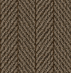 AWR101 Collection - Contract & Home Roll Carpet 2020-23