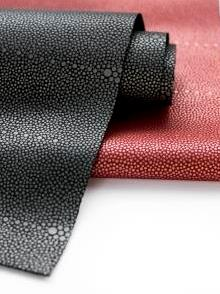 MANTA_COVER Are you ready to use high-performance fabrics today? Introducing 3 new collections from Concertex.