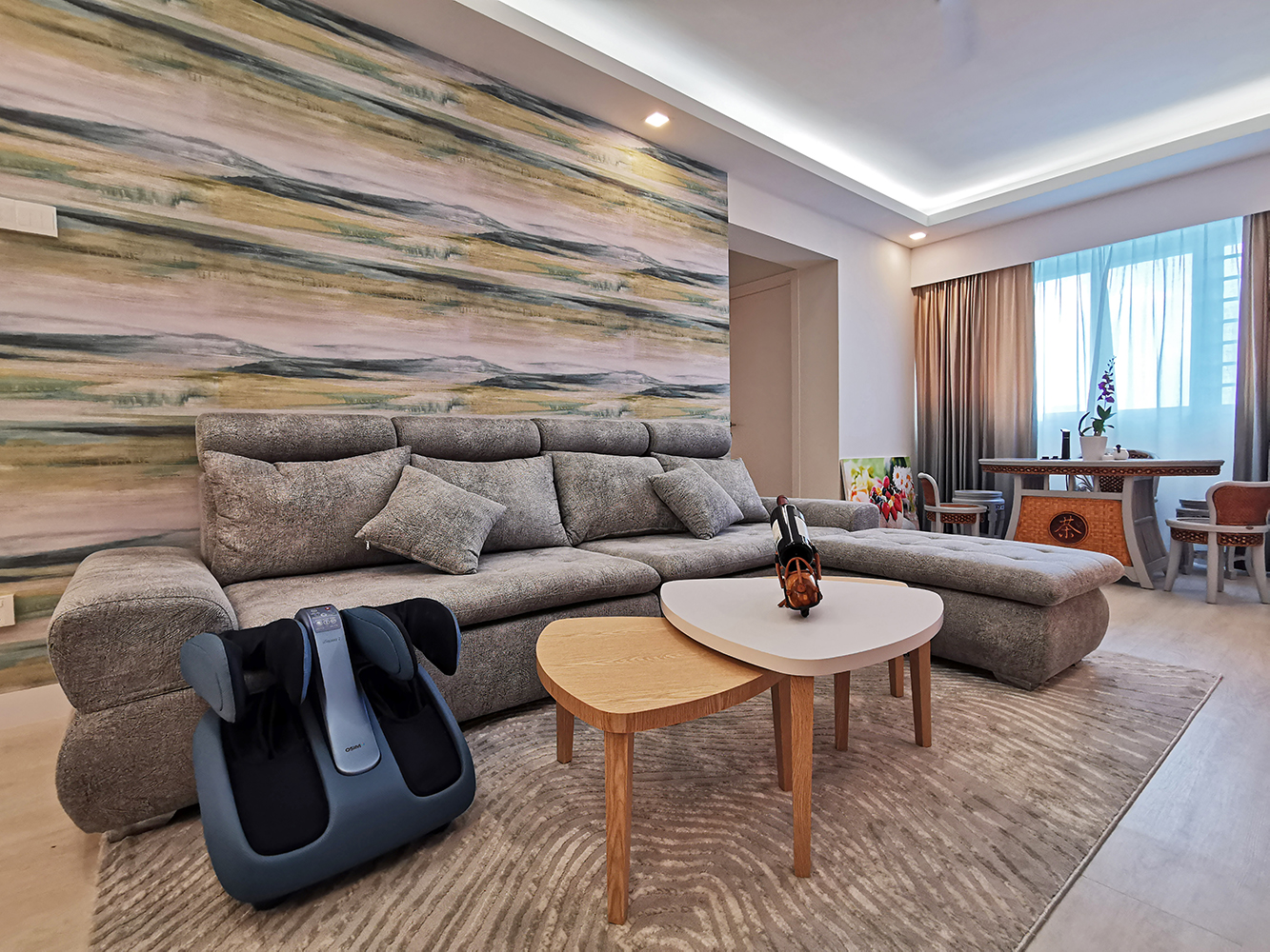 Sembawang-Crescent-Apartment-by-3i-Design-Studio Articles