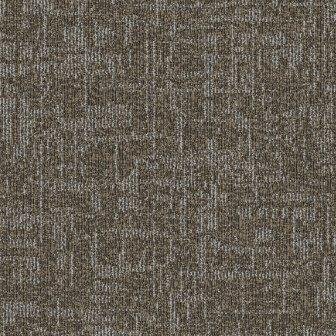CF6747_Clay Collection - City Fast Carpet