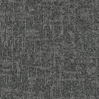 CF6774_Metal Collection - City Fast Carpet