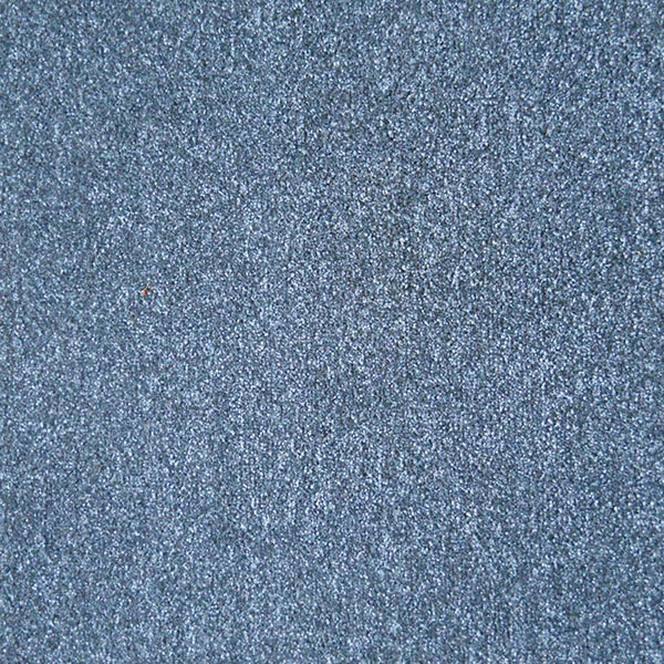 CC03-Granite Collection - Goodfloor Color Cube