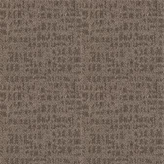 NT3002 Collection - Premierfloor NT790_NT3000_NT3100