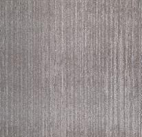 NT791_ Collection - Premierfloor NT790_NT3000_NT3100