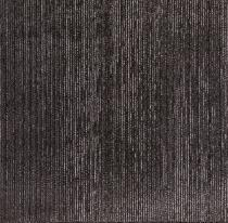 NT793_ Collection - Premierfloor NT790_NT3000_NT3100