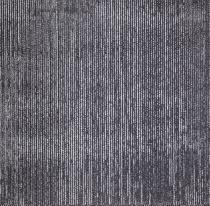 NT794_ Collection - Premierfloor NT790_NT3000_NT3100