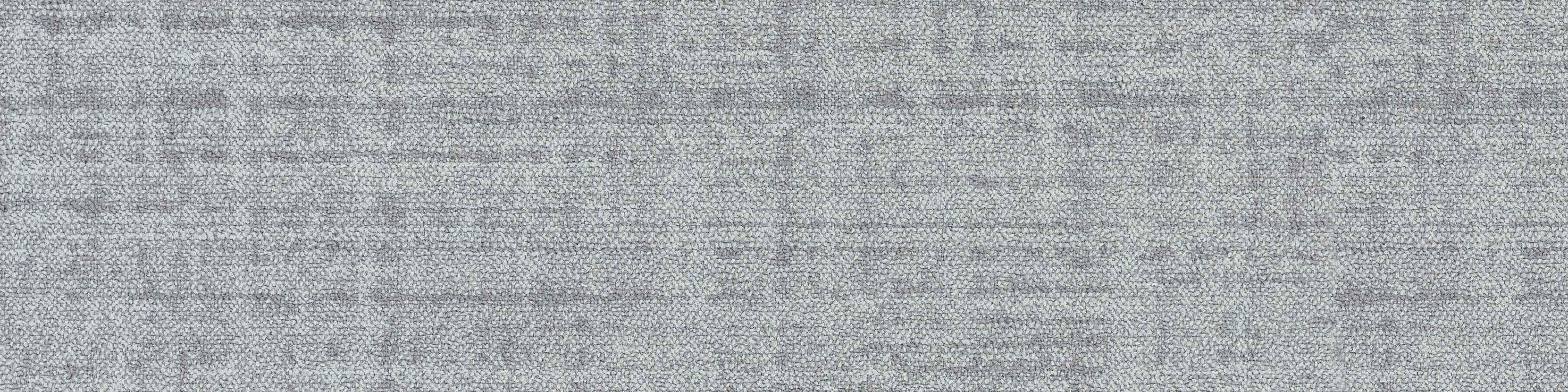 LIN01_SILVER Collection - Premierfloor Lino