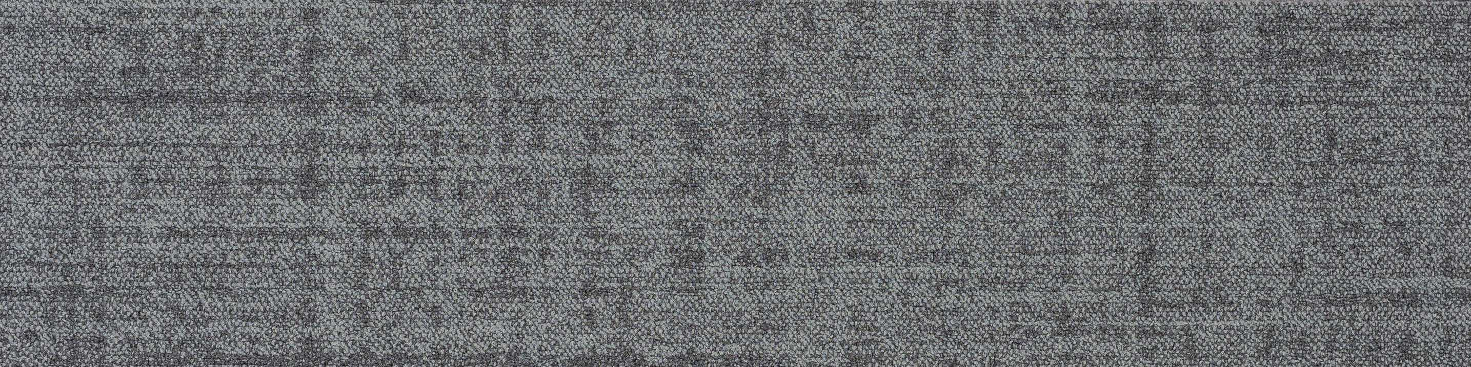 LIN03_GREY Collection - Premierfloor Lino