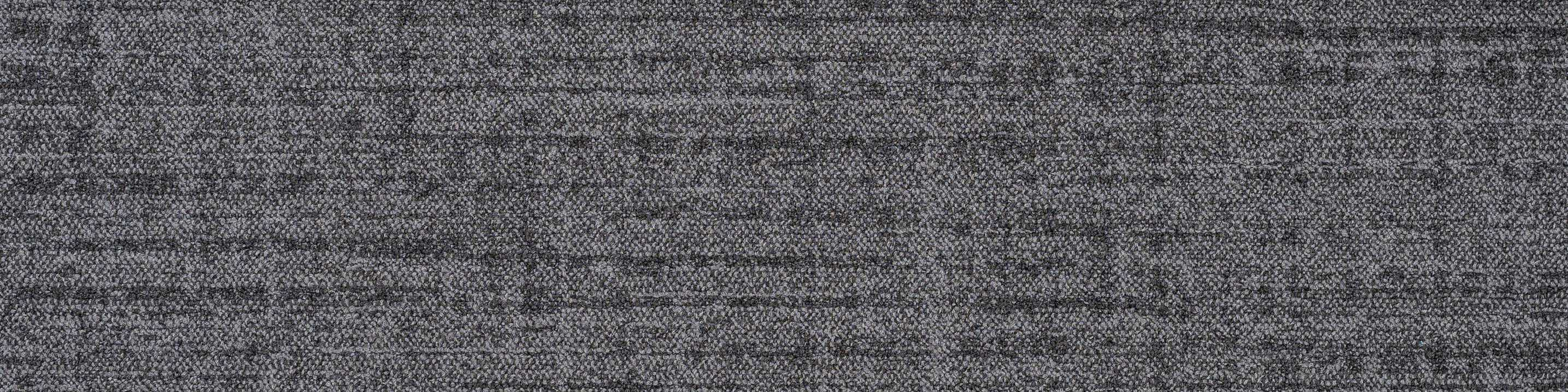 LIN04_DARK_GREY Collection - Premierfloor Lino