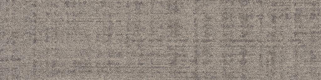 LIN06_BEIGE Collection - Premierfloor Lino