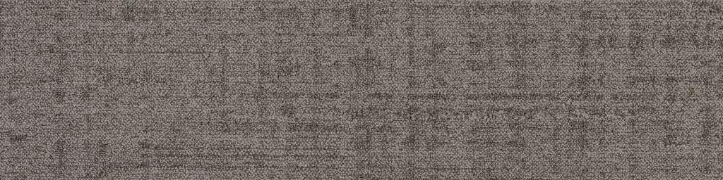 LIN07_BROWN Collection - Premierfloor Lino