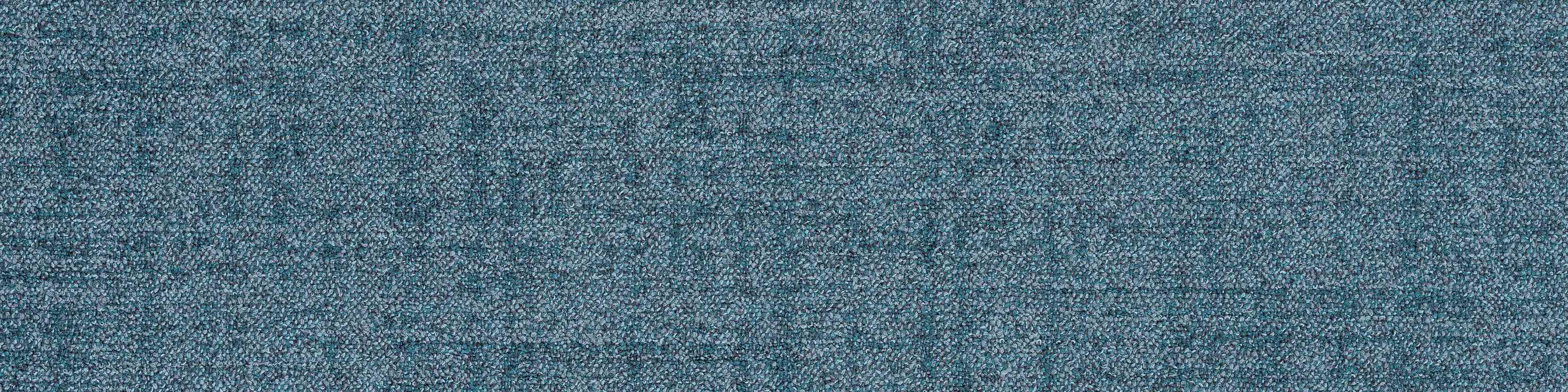 LIN11_BLUE Collection - Premierfloor Lino