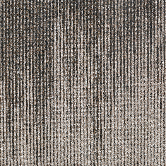 T10503_Fawn Collection - Premierfloor Pulse/Element