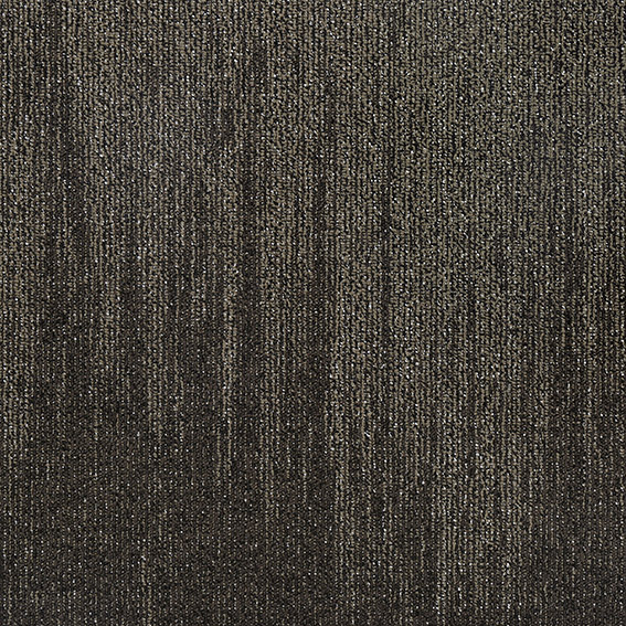 T10505_Clay Collection - Premierfloor Pulse/Element
