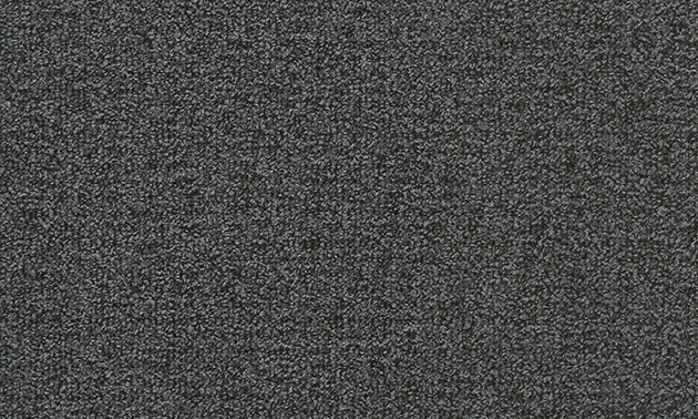T10303 Collection - T103 Milano Carpet