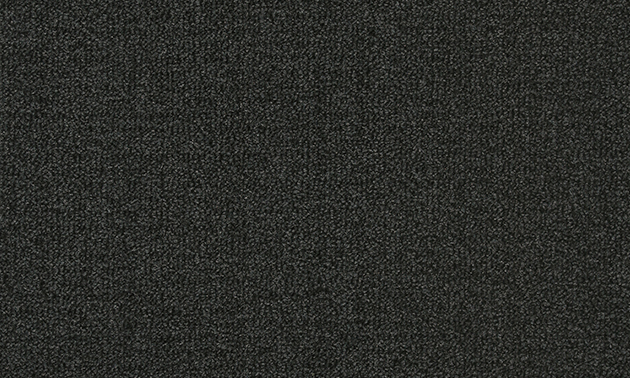 T10304 Collection - T103 Milano Carpet
