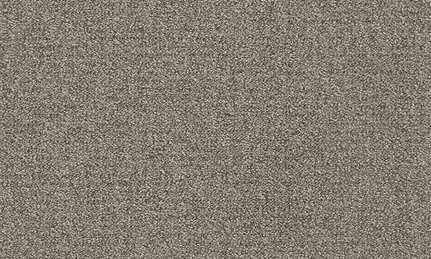 T10306 Collection - T103 Milano Carpet