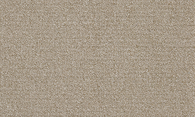 T10307 Collection - T103 Milano Carpet