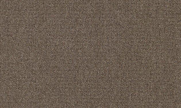 T10308 Collection - T103 Milano Carpet