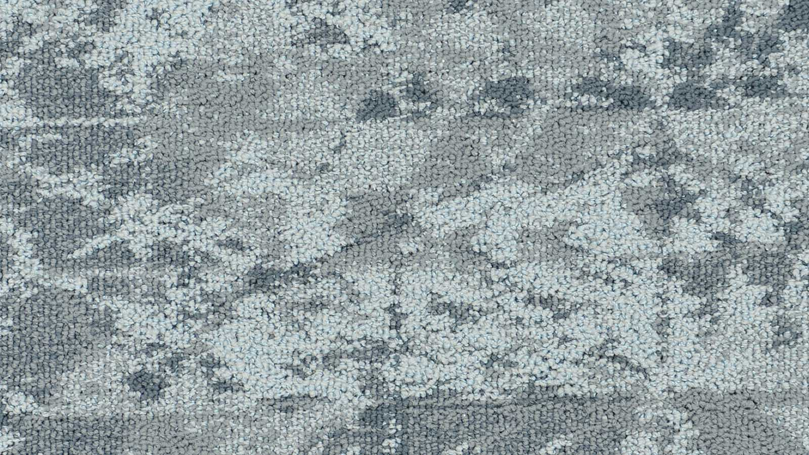 T72105G Collection - T721G Crystalline Carpet