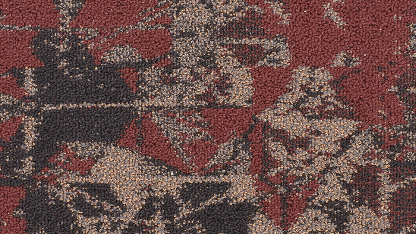 T72108G Collection - T721G Crystalline Carpet