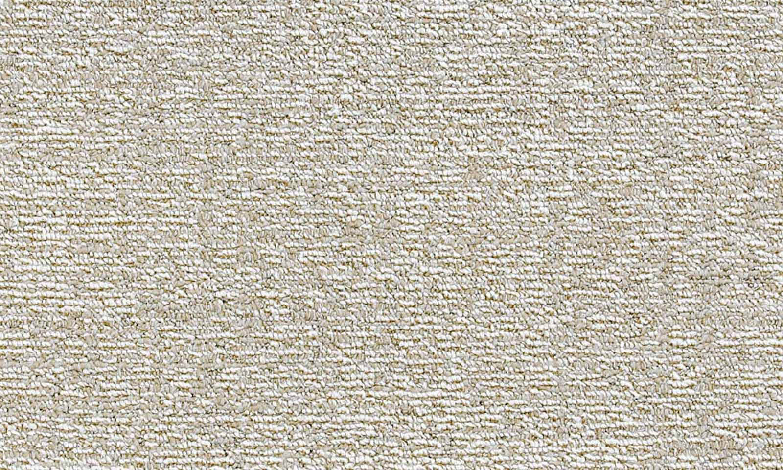 T81601 Collection - T816G Immerse Carpet