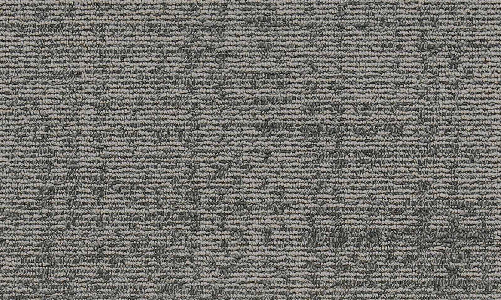 T81603 Collection - T816G Immerse Carpet