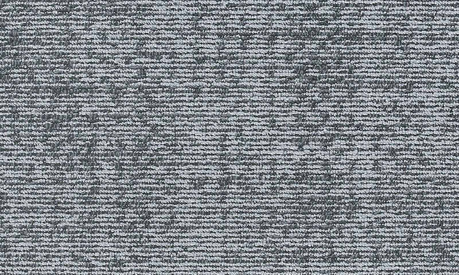 T81608 Collection - T816G Immerse Carpet
