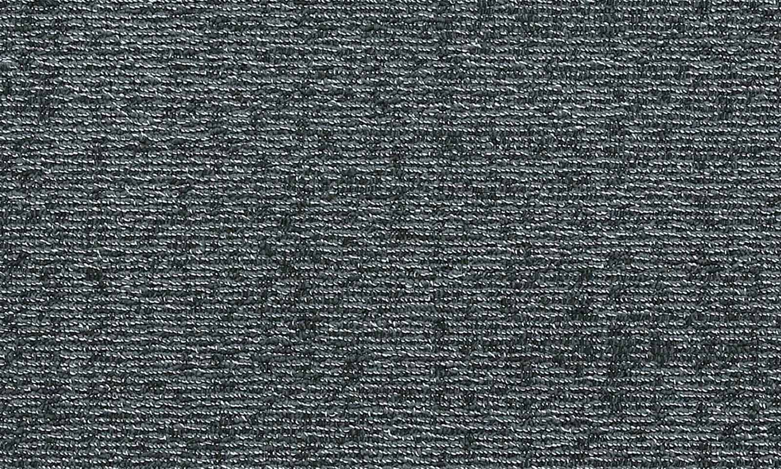 T81609 Collection - T816G Immerse Carpet