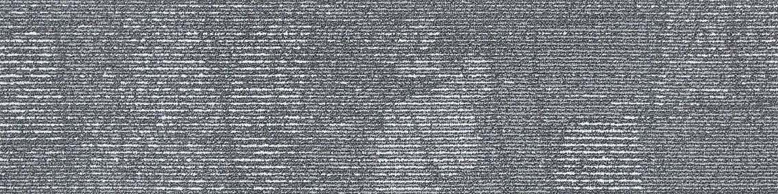 T85501G Collection - T855G Reflection Carpet