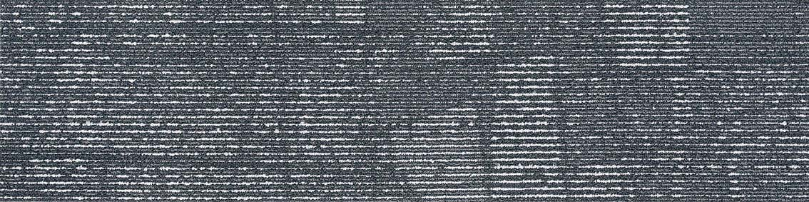 T85502G Collection - T855G Reflection Carpet