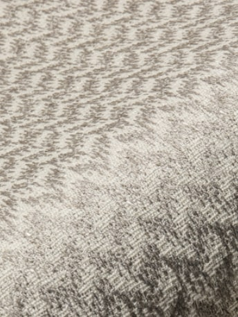 04_NATURAL_GRAY Collection - Blessed Fabric