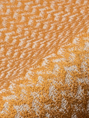 12_SUNFLOWER Collection - Blessed Fabric