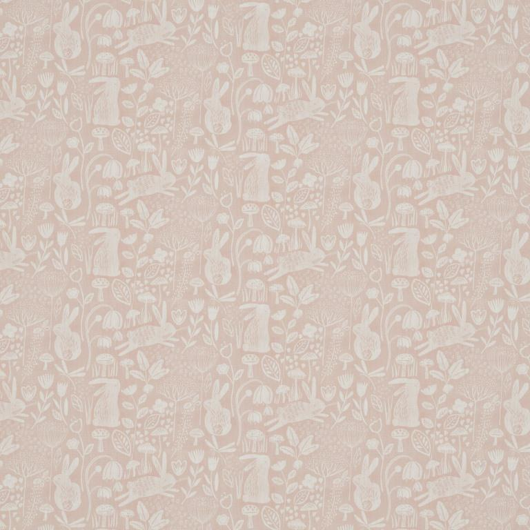 HLTF120936 Collection - Book of Little Treasures Fabric