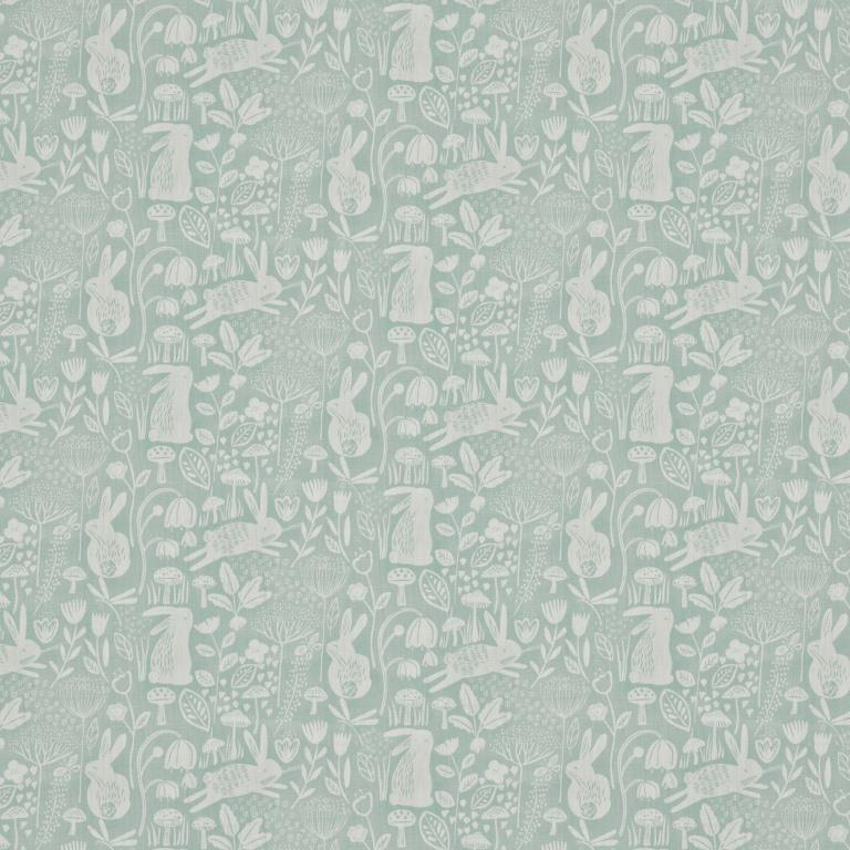HLTF120937 Collection - Book of Little Treasures Fabric