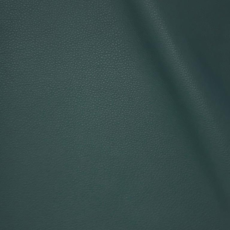 Brandenburg_61-14_Teal Collection - Brandenburg Leather