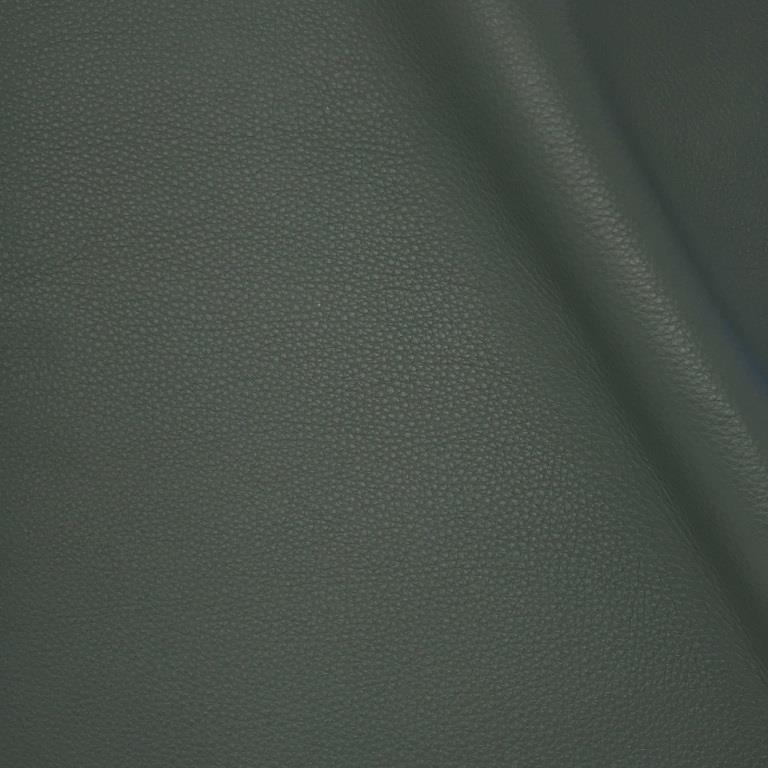 Brandenburg_61-17_Grey_Green Collection - Brandenburg Leather