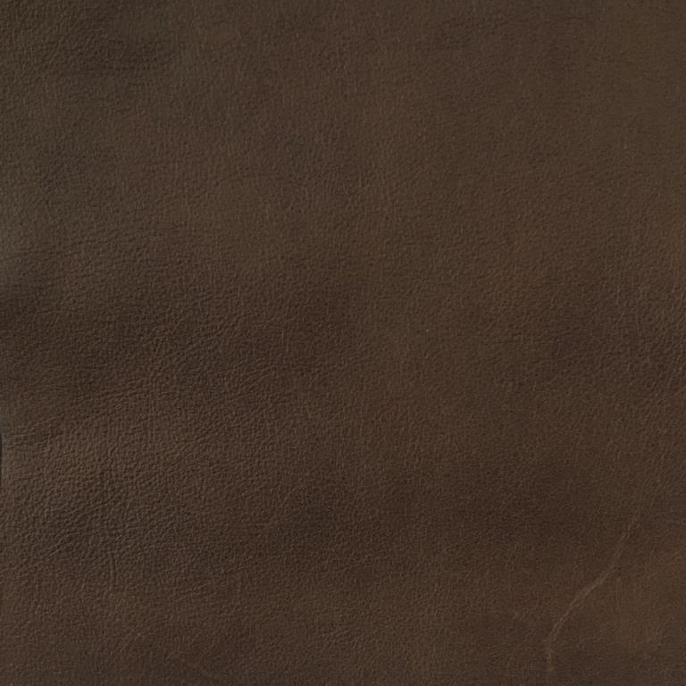 Cafe_9511_Espresso_Bean Collection - Cafe Leather