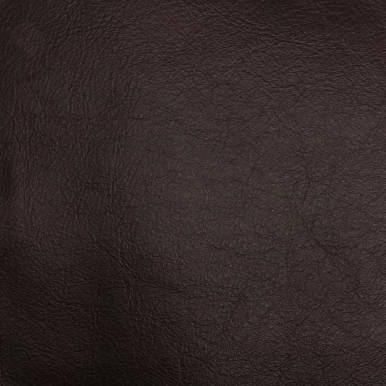 Cafe_9806_French_Silk Collection - Cafe Leather