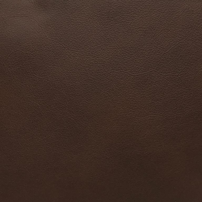 Cafe_9807_Candied_Pecan Collection - Cafe Leather