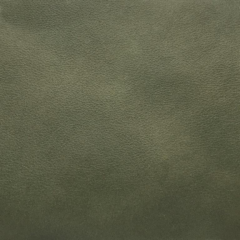 Cafe_9840_Green_Tea Collection - Cafe Leather