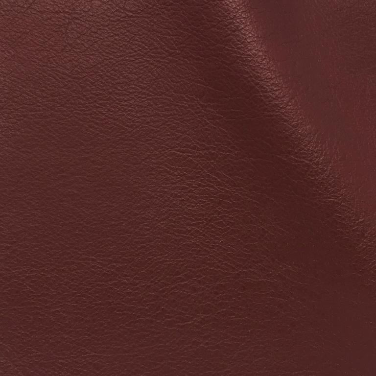 Caprone_1-15_Cranberry Collection - Caprone Leather