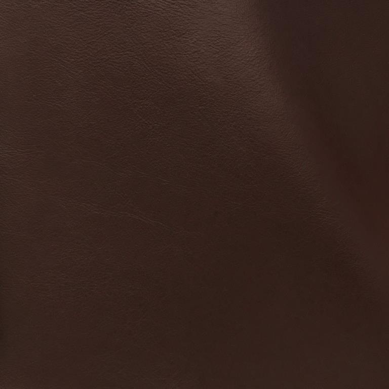 Caprone_1-16_Plum Collection - Caprone Leather