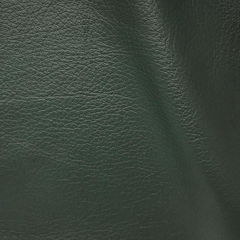 Caprone_1-29_Evergreen Collection - Caprone Leather