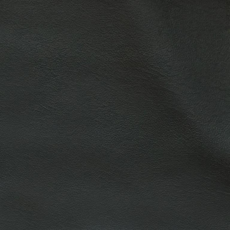 Caprone_1-30_Holly Collection - Caprone Leather