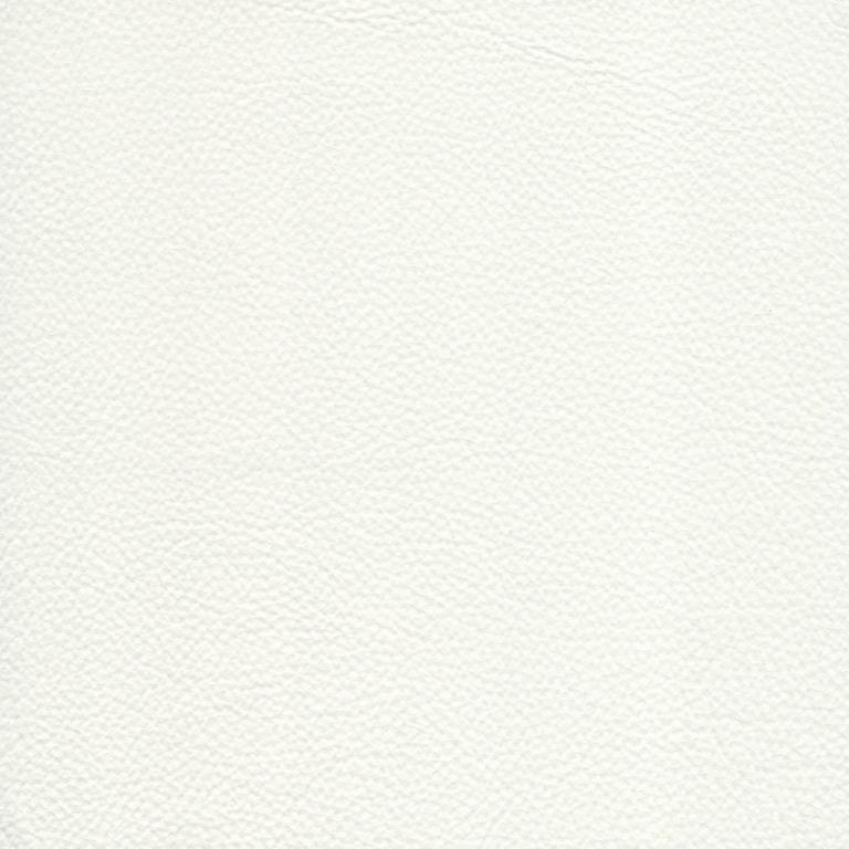 Catalina_LINCY-9150_Cream Collection - Catalina Leather