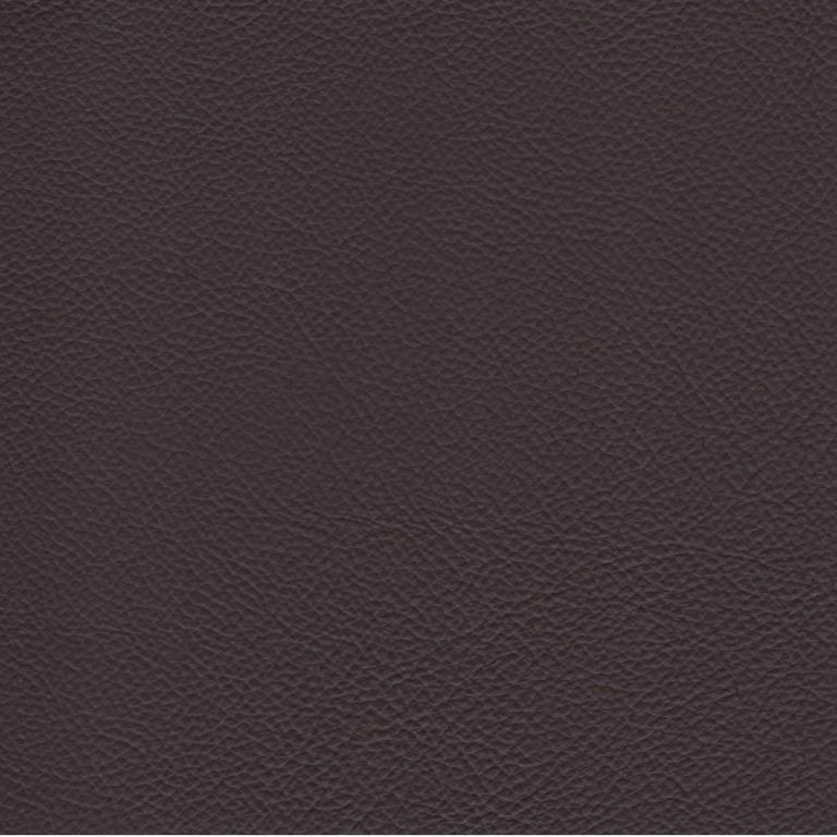 Catalina_LINCY-9302_Chocolate Collection - Catalina Leather
